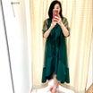 一目惚れしたお気に入りの韓国ファッションにある疑問が!つくづく奇抜なデザインが好きだと認識した