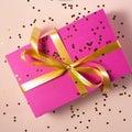 【無料プレゼントキャンペーン】Instagramに便利な写真撮影の方法