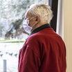 Covidワクチンがパーキンソン病や認知症の症状を引き起こすことが確認される