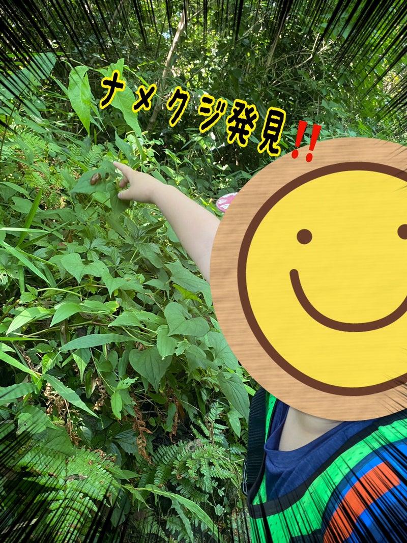 o0960128014978247835 - 7月27日(火)☆toiro金沢文庫56☆