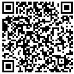 画像 好評につき第2弾! 9/25(土)「大工職人が造る家」構造&自社作業場見学会開催! の記事より 7つ目