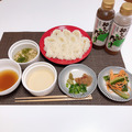 万能時短!北海道ねこんぶだし料理