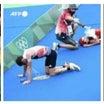 今回のオリンピックは日本人を目覚めさせる為か/D層芸人と政治の関係?!他