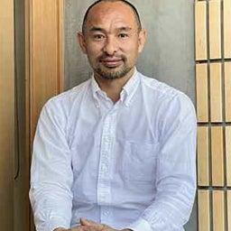 画像 元サッカー日本代表経験などサッカー界のレジェンド山田卓也氏がGLED Sportsの顧問に! の記事より