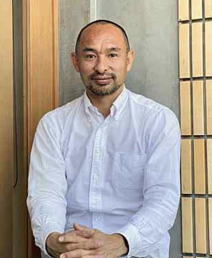 元サッカー日本代表経験などサッカー界のレジェンド山田卓也氏がGLED Sportsの顧問に!の記事より