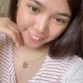 フィリピン中毒末期症状のブログ