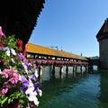 実践的写真講座 スイス夏編17