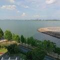 びわ湖大津プリンスホテルの客室【2021年夏の滋賀旅行】