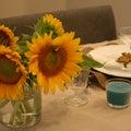 【体験レッスン募集】湘南の家庭料理教室 お料理くらぶ一期一会