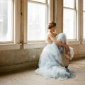バレエのお稽古と質問