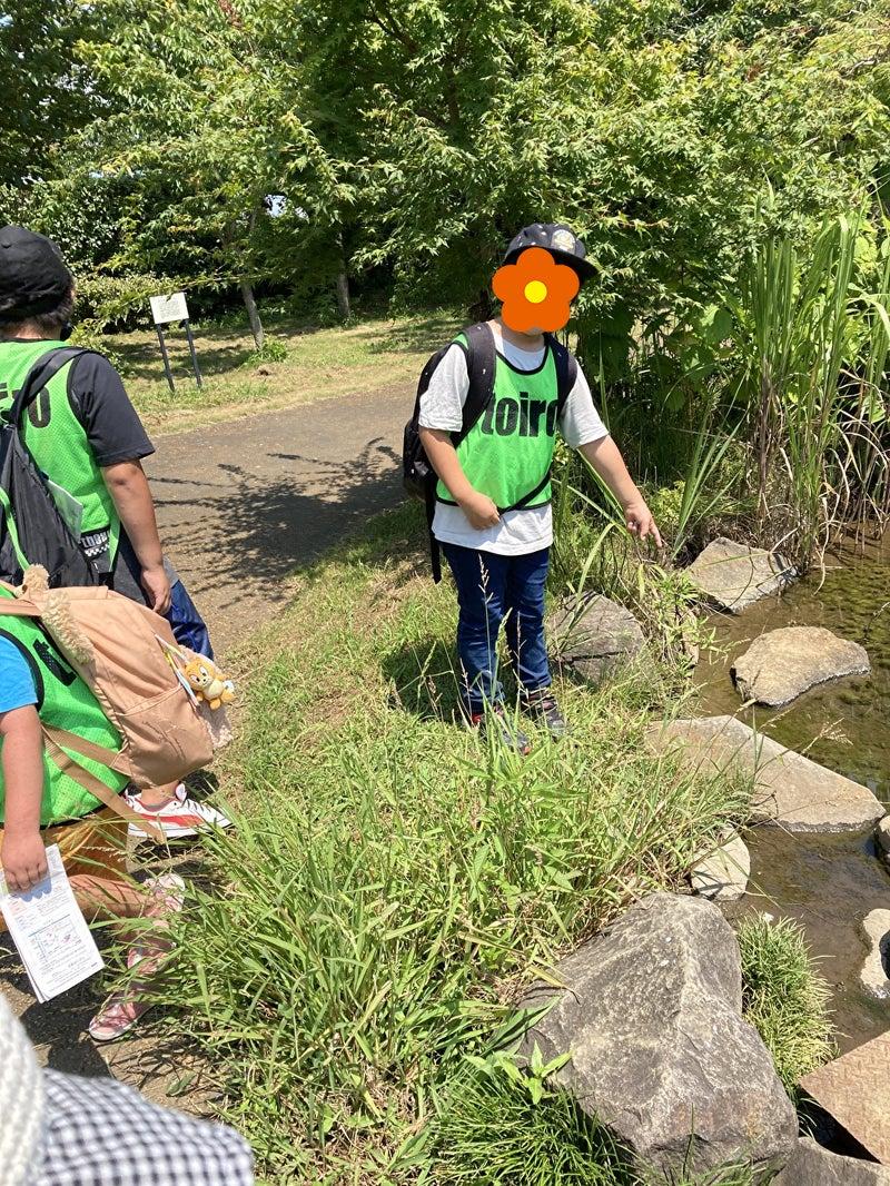 o1000133314978391310 - 7/24 Toiro平塚 季節の花が溢れる花菜ガーデンへ!