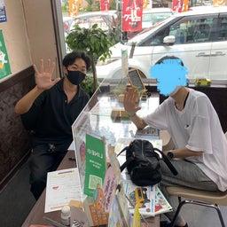 画像 火曜日の〜石井ブログ の記事より 3つ目