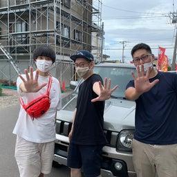 画像 火曜日の〜石井ブログ の記事より 2つ目