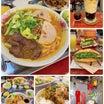 ベトナム料理 ノンラー  ~ NON LA ~ (大阪・本町) 本場の味が味わえるお店♡