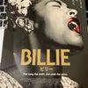 ビリー・ホリデイの生涯の光と陰 映画「ビリー」の画像