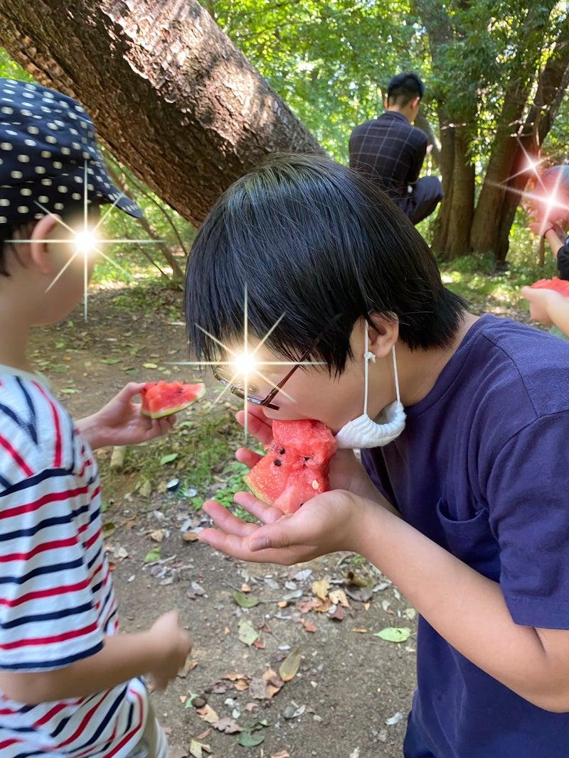 o1080144014978473231 - ♪7月24日(土)♪toiro戸塚