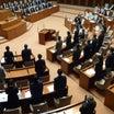 【売国】宮城県議会、水道運営権の民間売却可決 来年4月に一括導入、全国初