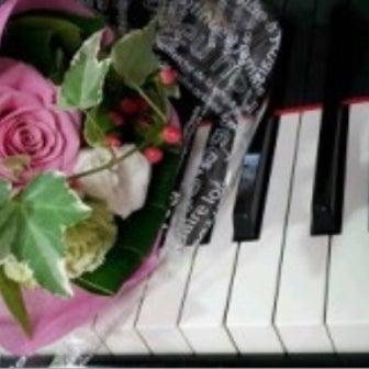 日常生活が、「ピアノの弾き方」に影響する