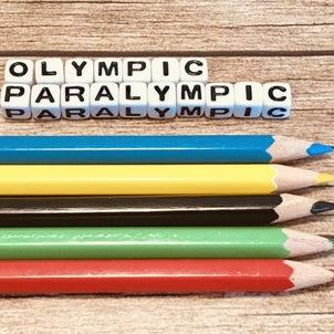 注目したい!オリンピックでのメダルラッシュ!の画像