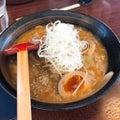 札幌*満喫主婦のゆるやかな毎日〜ごはんと時々、旅〜