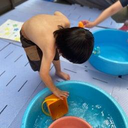 画像 7月28日(水) ひだまり の記事より 5つ目
