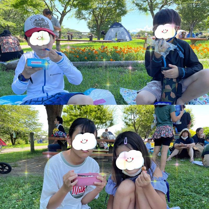 o1080108014978818945 - ♪7月22日(木)♪toiro戸塚