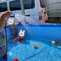 画像 7月28日(水) ひだまり の記事より 8つ目