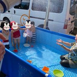 画像 7月28日(水) ひだまり の記事より 11つ目