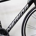 MERIDA SCULTURA 400 始めようロードバイク!最高で最適なエントリーグレード!