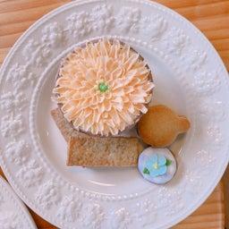 画像 テディベアテラス③ 美味しいがいっぱい☆ の記事より 4つ目