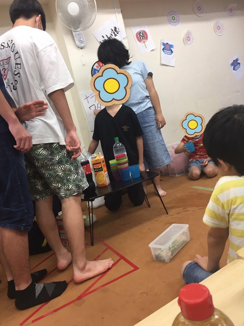 o1080144014978951161 - ☆トイロ新吉田7月28日☆