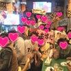 8/21(土)14:00〜阪神vs中日戦観戦交流会20名尼崎