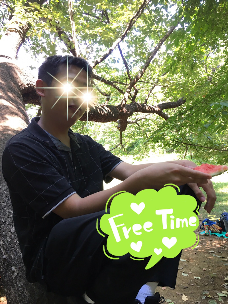 o1080144014978989211 - ♪7月24日(土)♪toiro戸塚