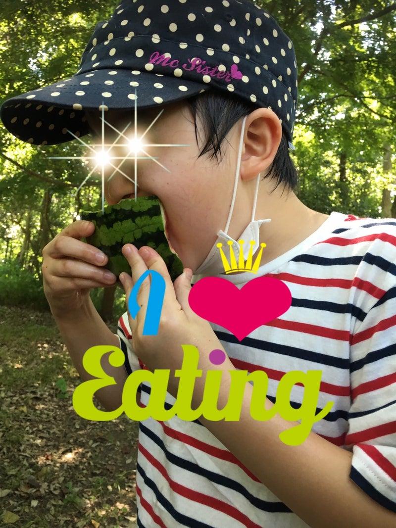 o1080144014978989205 - ♪7月24日(土)♪toiro戸塚