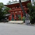 kojiroの京散歩