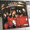 Wait And Bleed ( Slipknot )