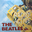 The Beatles/The Fab Four-RADIO-ACTIVE VOL.5