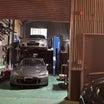 S2000,F20C改F22Rは滑らかさとビート感の極みだな。S2000コンプリート車両車検♬