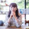りかちゃんと紫陽花ポトレ終わりのオフショット♪の画像