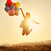 【穏やかフルネス】考え方を変えることで穏やかな日々を手に入れるの画像