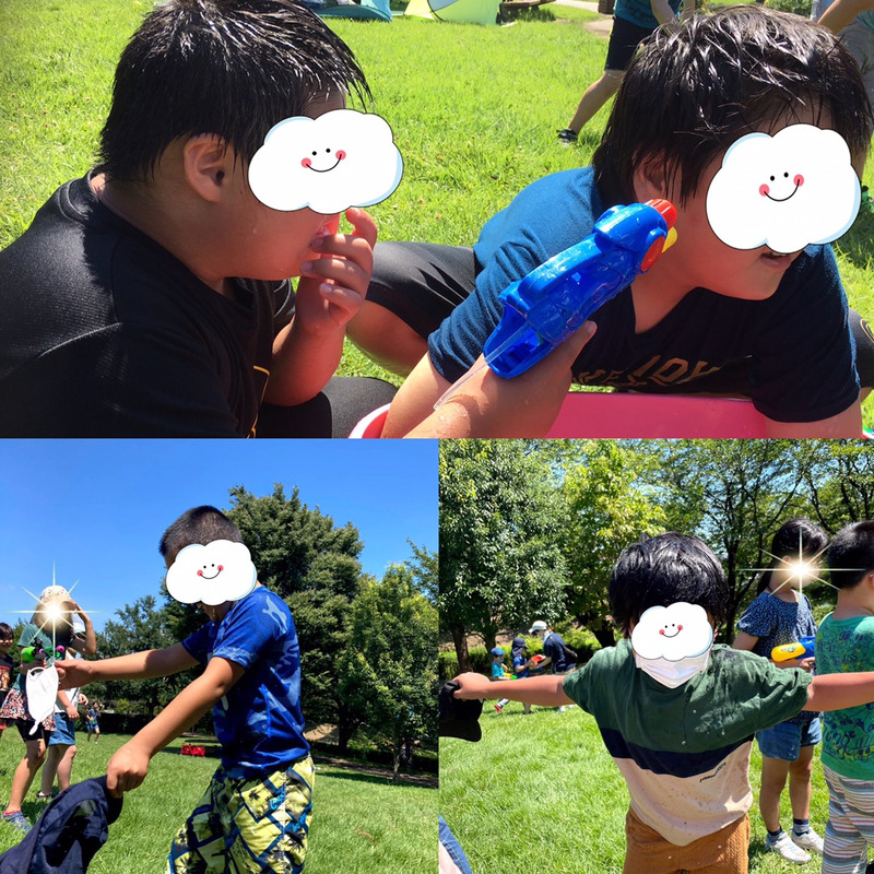 o1080108014979203103 - ♪7月22日(木)♪toiro戸塚