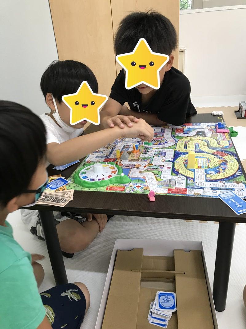 o3024403214979228116 - 7月29日(木)☆toiro仲町台☆