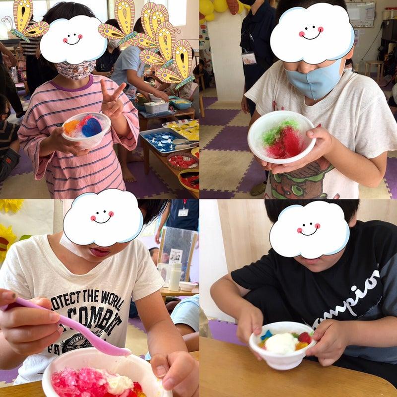 o1080108014979264364 - ♪7月23日(金)♪toiro戸塚