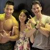 女性読者の皆さんへ、タイの女性向け性風俗。