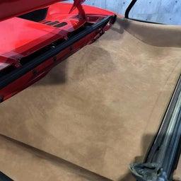 画像 新着車両!フェラーリ 458スパイダー!!! の記事より 15つ目
