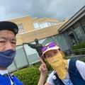 全日本マラソンランキング100位への道