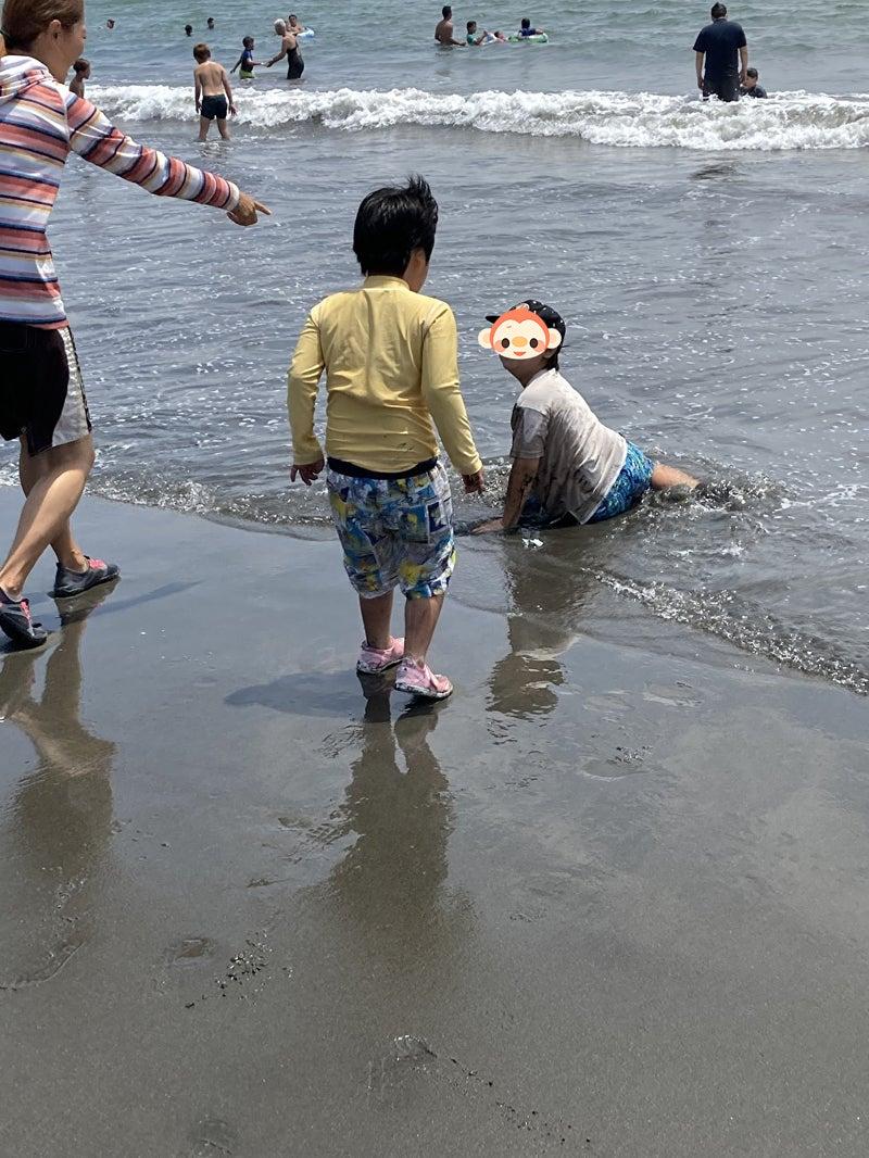o1000133314979360418 - 7月28日 toiro平塚 海へ行こう!!!