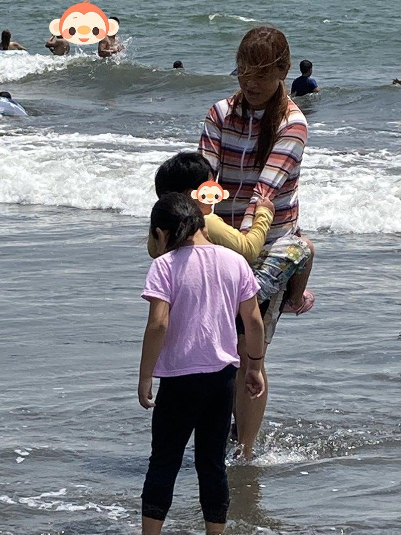 o1000133314979360437 - 7月28日 toiro平塚 海へ行こう!!!