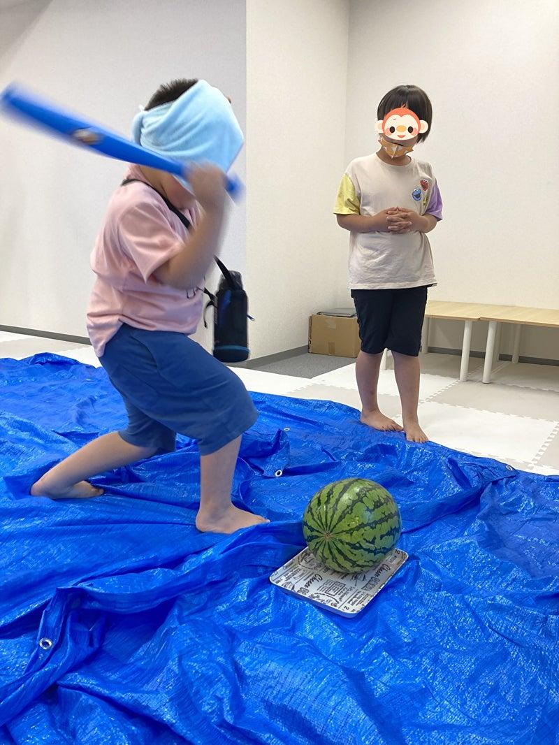 o1000133314979360612 - 7月28日 toiro平塚 海へ行こう!!!