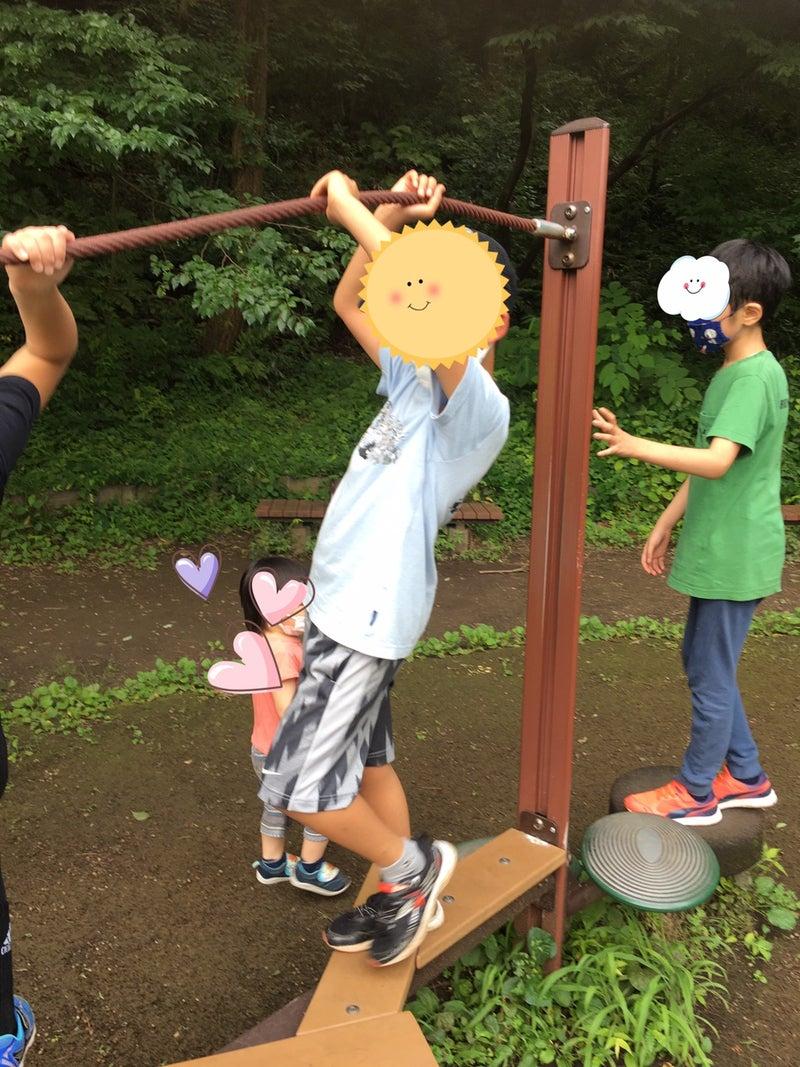 o1080144014979370121 - ♪7月11日(日)♪toiro戸塚